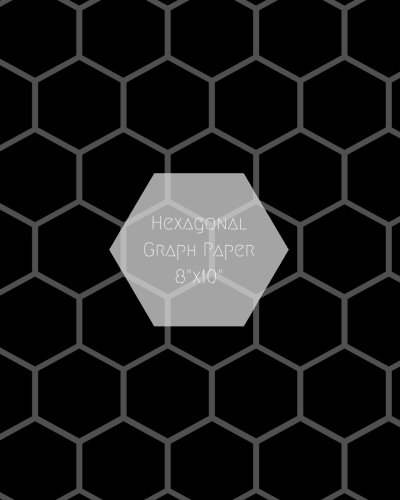 hexagonal-graph-paper-8x10-notebook-design-book-work-book-gaming-mapping-knitting-sketch-book-with-1