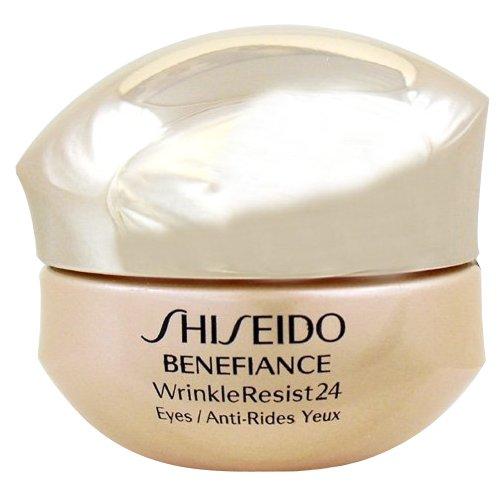 shiseido-benefiance-wrinkle-resist-24-intensive-eye-contour-cream-feme-woman-1er-pack-1-x-15-ml