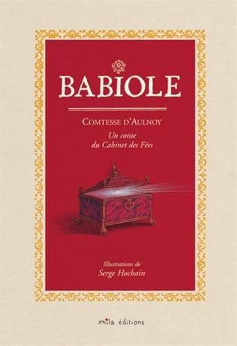 babiole-un-conte-du-cabinet-des-fes