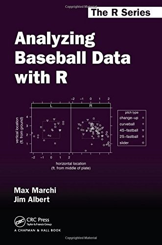 analyzing-baseball-data-with-r-chapman-amp-hall-crc-the-r-series-by-max-marchi-2013-12-06