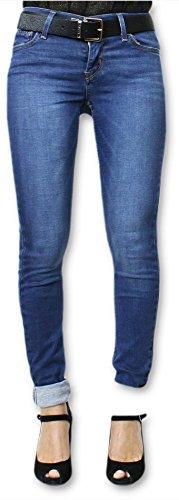 Jeans for women levis