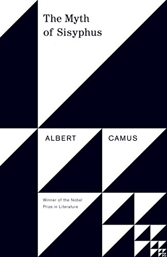 The Myth of Sisyphus: And Other Essays (Vintage International) por Albert Camus