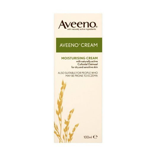 3675-johnson-johnson-aveeno-crema-100ml