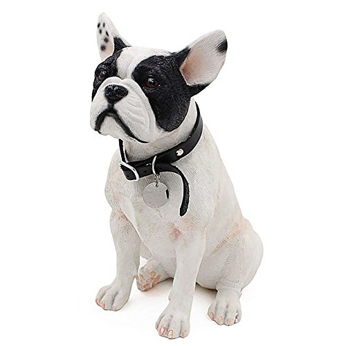 JD Bug Classic Medium Chien Bouledogue français