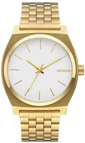 nixon-time-teller-relojes-mujer-a045508