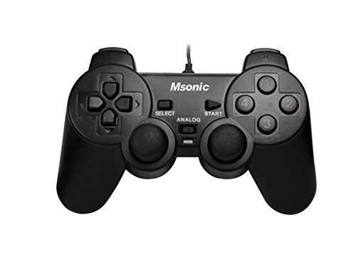 msonic-ps3-pc-usb-20-wired-game-controller-gamepad-joypad-for-laptop-computer-analogue