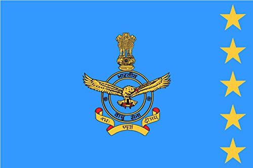magflags-bandera-large-marshal-of-the-air-force-india-marshal-rank-flag-of-the-indian-air-force-90x1