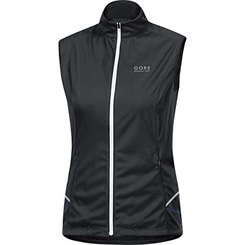gore-running-wear-mythos-20-windstopper-soft-shell-light-chaleco-para-mujer-color-negro-talla-xxl