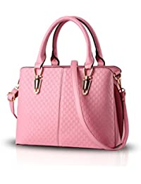 co uk pink handbags shoulder bags shoes bags