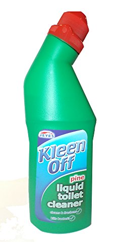 kleen-off-750ml-industrial-strength-pine-toilet-cleaner-disinfectant