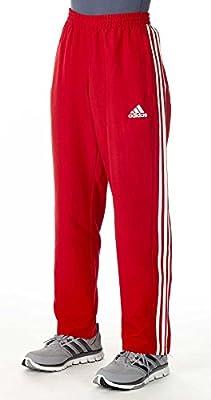 adidas Herren Hose T16 Team Pants M