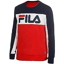 Suchergebnis auf Amazon.de für: fila damen pullover