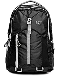 17c14a2b9ece CAT Backpacks: Buy CAT Backpacks online at best prices in India ...