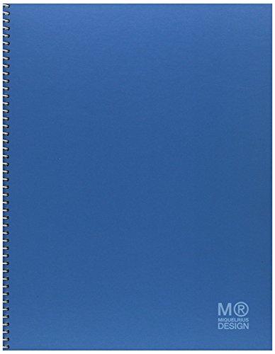 miquelrius-2849-notizbuch-a4-horizontal-iceberg-nordic-colours