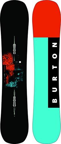 Instigator 145cm