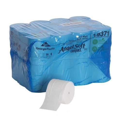 compact-coreless-bath-tissue-white-750-sheets-roll-56-carton