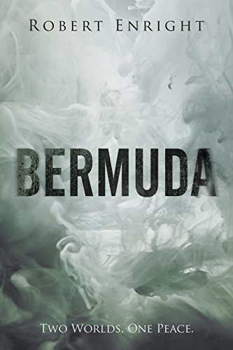 Bermuda: A thrilling prequel novella. by [Enright, Robert]