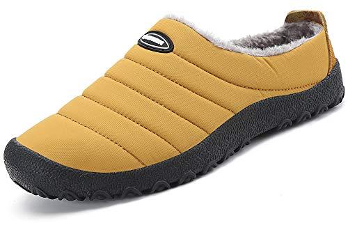 Zapatillas de Estar por Casa Mujer Hombre