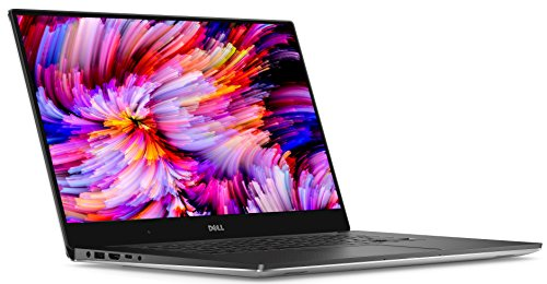 Dell XPS 15 9560 vs HP Spectre x360 15-df0002na | Y4NDD