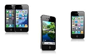 iPhone 4 32Go (Noir)