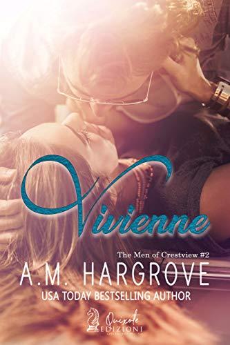 Vivienne (Men of Crestview Vol. 2) di [Hargrove, A.M.]