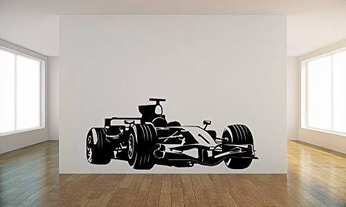 Formula 1 Racing Car F1 Motor Sp...