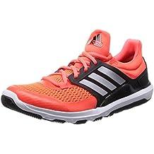 adidas Adipure 360.3 M - Zapatillas de cross training para hombre