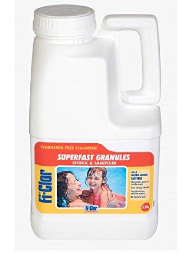 fi-clor-swimming-pool-superfast-shock-granules-25kg
