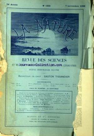 nature-la-no-1223-du-07-11-1896-la-resistance-au-roulement-de-bandages-pneumatiques-excursion-au-boi