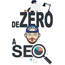 De zero a SEO: Los pilares del posicionamiento web