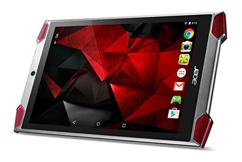 Acer Predator 8 (GT-810) 20,3 cm (8 Zoll) Tablet-PC - 6