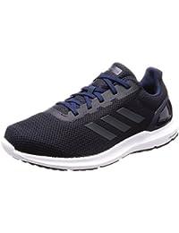 low priced 70d35 6cf15 Adidas Cosmic 2.0, Zapatillas de Running para Hombre