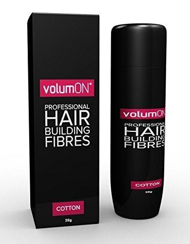 volumon-professional-hair-gebaude-fibres-haarausfall-concealer-keratin-dark-brown-28g-bis-zu-30-uses