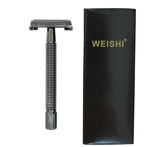 WEISHI CL - doble filo