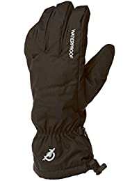 SealSkinz Men's Outdoor Gloves