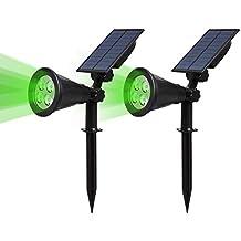 Focos es Solares Sun T Amazon OkXnw80P