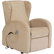 sillones relax - Amazon.es