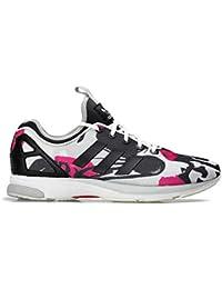 low priced c7dc6 ab434 ... pour adidas zx flux homme. Adidas ZX Flux Tech NPS Taille 43 1 3