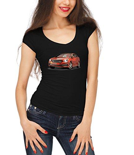 billion-group-sedan-korea-fast-car-club-womens-megan-crew-neck-t-shirt-schwarz-large