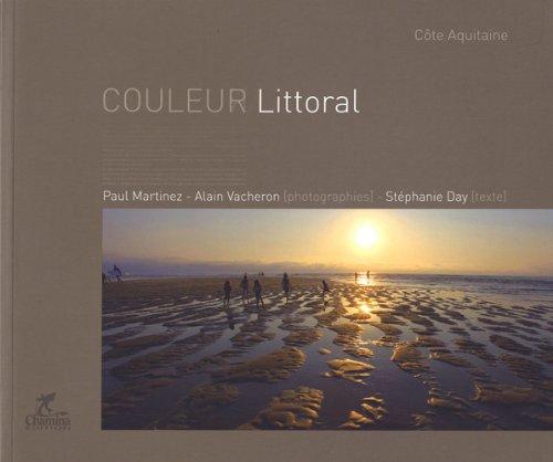 Couleur Littoral : Côte Aquitaine