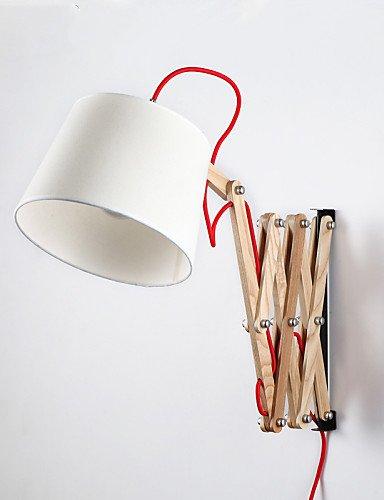 goud-lampada-da-parete-lampade-a-candela-da-parete-lampade-da-lettura-da-parete-stile-mini-tradizion