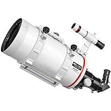 Bresser Maksutov Cassegrain Teleskop Messier MC-152/1900mm mit stabilem Hexafoc Okularauszug