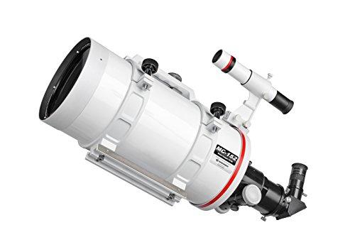 Bresser Maksutov Cassegrain Messier Mc-152/1900Télescope avec...