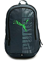 Puma Backpacks  Buy Puma Backpacks online at best prices in India ... 3762e51d09bfb