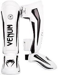 Venum Elite Protège-tibia