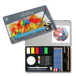 cretacolor-art-set-aquarell-set-32teilig-400-80