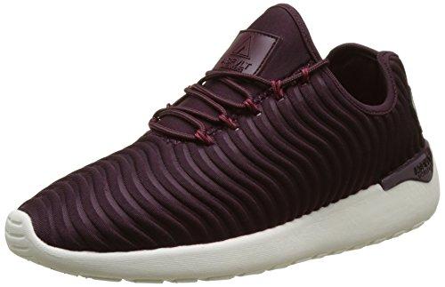 Zapatillas Beige EU 40 Asfvlt Sneakers SGoujenS