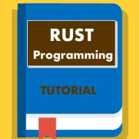 Guide To Rust Programming
