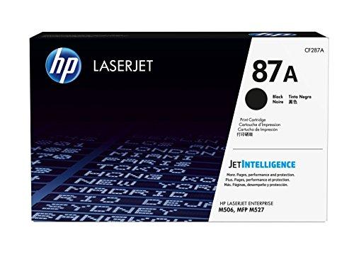 hewlett-packard-949004-toner-a-laser-nero