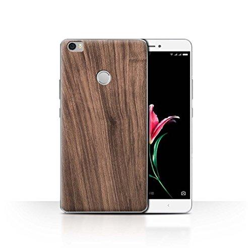 stuff4-phone-case-cover-for-xiaomi-mi-max-walnut-design-wood-grain-effect-pattern-collection